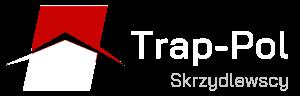 Trap-Pol Skrzydlewscy